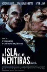 Смотреть Остров лжи онлайн в HD качестве 720p