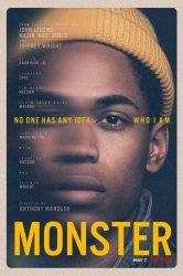 Смотреть Монстр онлайн в HD качестве 720p