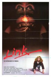 Смотреть Линк онлайн в HD качестве 720p