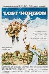 Смотреть Потерянный горизонт онлайн в HD качестве 720p