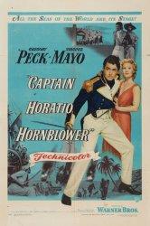 Смотреть Капитан Горацио онлайн в HD качестве 720p