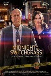 Смотреть Полночь на злаковом поле онлайн в HD качестве 720p