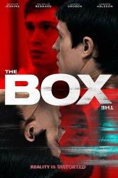 Смотреть Коробка онлайн в HD качестве 720p