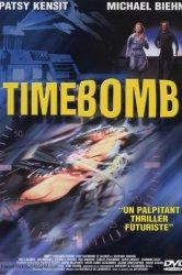 Смотреть Бомба замедленного действия онлайн в HD качестве 720p