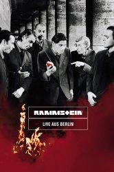 Смотреть Rammstein: Живое выступление в Берлине онлайн в HD качестве 720p