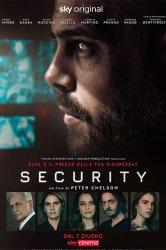 Смотреть Цена безопасности онлайн в HD качестве 720p