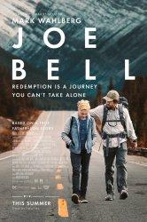 Смотреть Хороший Джо Белл онлайн в HD качестве 720p