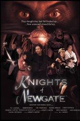 Смотреть Рыцари Ньюгейта онлайн в HD качестве 720p