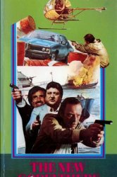 Смотреть Контрабандисты из Санта Люсии онлайн в HD качестве 720p