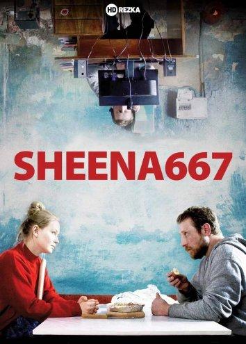 Смотреть Sheena667 онлайн в HD качестве 720p