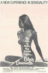 Смотреть Черная Эммануэль онлайн в HD качестве 720p