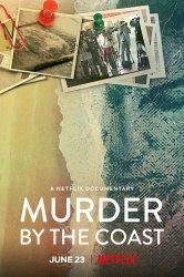Смотреть Убийства на Коста-дель-Соль: дело Ваннинкхоф онлайн в HD качестве 720p