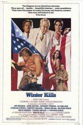 Смотреть Зима приносит смерть онлайн в HD качестве 720p