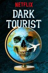 Смотреть Темный туризм онлайн в HD качестве 720p