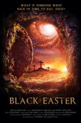 Смотреть Черная Пасха онлайн в HD качестве 720p
