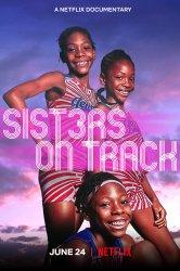Смотреть Сестры на старте онлайн в HD качестве 720p