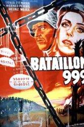 Смотреть Штрафной батальон 999 онлайн в HD качестве 720p