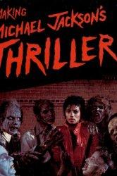 Смотреть Создание «Триллера» онлайн в HD качестве 720p