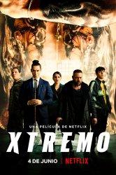 Смотреть Экстремо онлайн в HD качестве 720p