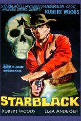Смотреть Чёрная звезда онлайн в HD качестве 720p