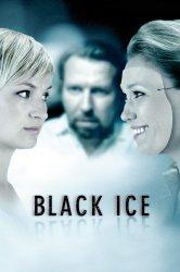 Смотреть Чёрный лед онлайн в HD качестве 720p