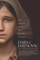 Смотреть Дара из Ясеноваца онлайн в HD качестве 720p