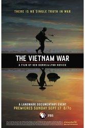 Смотреть Вьетнам онлайн в HD качестве 720p