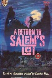 Смотреть Возвращение в Салем онлайн в HD качестве 720p