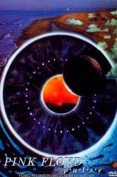 Смотреть Pink Floyd: P. U. L. S. E. Live at Earls Court онлайн в HD качестве 720p