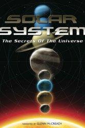 Смотреть Солнечная система: Тайны Вселенной онлайн в HD качестве 720p