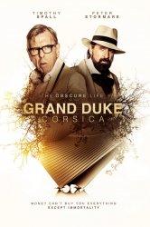 Смотреть Великий герцог Корсики онлайн в HD качестве 720p