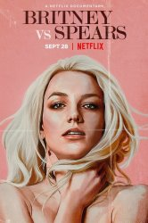 Смотреть Бритни против Спирса онлайн в HD качестве 720p