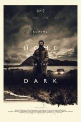 Смотреть Возвращаясь домой в темноте онлайн в HD качестве 720p