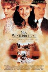Смотреть Миссис Уинтерборн онлайн в HD качестве 720p